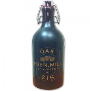 Eden Mill Oak Gin - 50cl 42%