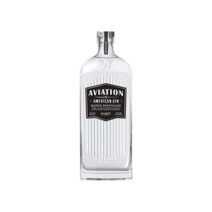 Aviation Gin - 70cl 42%