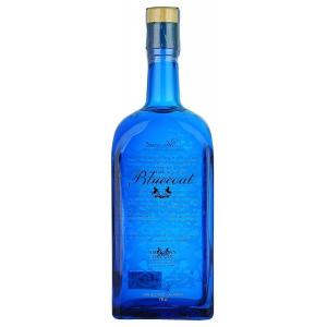 Bluecoat American Dry Gin - 70cl 47%