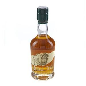Buffalo Trace Kentucky Straight Bourbon Whiskey Miniature - 5cl 45%