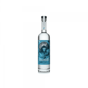 Colonsay Gin - 10cl 47%