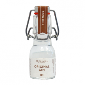 Eden Mill Original Miniature - 5cl 42%