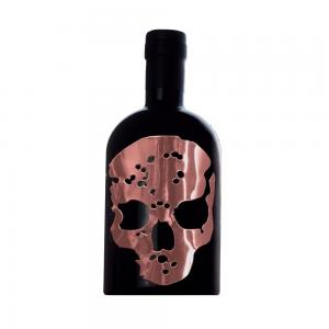 Ghost Vodka Rose Gold Edition - 70cl 40%