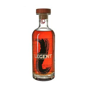 Legent Bourbon - 47% 70cl