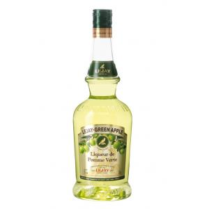 Lejay Green Apple - 70cl 22%