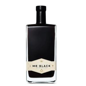 Mr Black Cold Press Coffee Liqueur - 70cl 25%