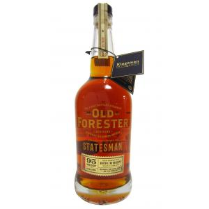 Old Forester Statesman - 47.5% 70cl