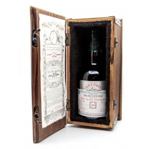 Port Ellen 28 year old Douglas Laing Old & Rare - 54.6% 70cl