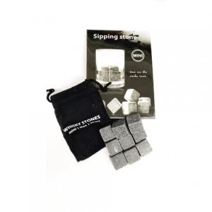 Sipping Stones - Set of 9 Stones